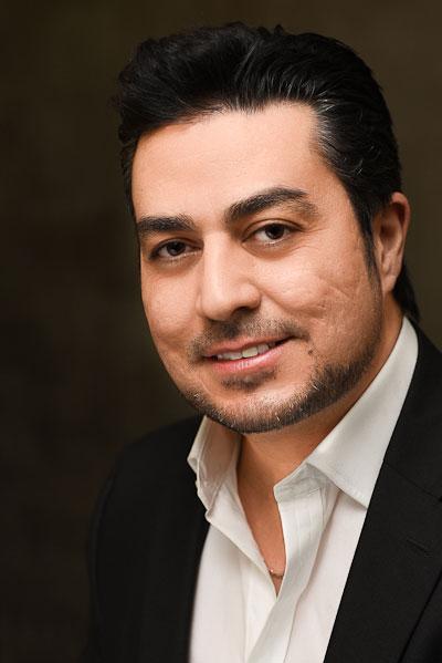 Dr. Marwan Hameed