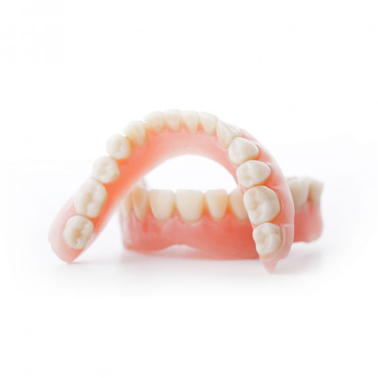 Denture Clinic in Etobicoke, ON