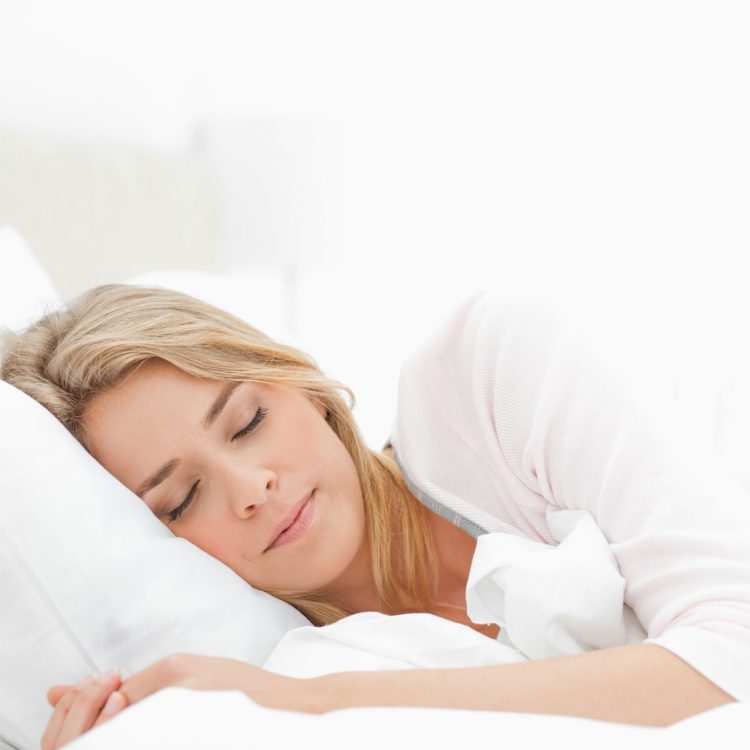 Sleep Apnea in Etobicoke, ON
